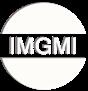 Imgmi